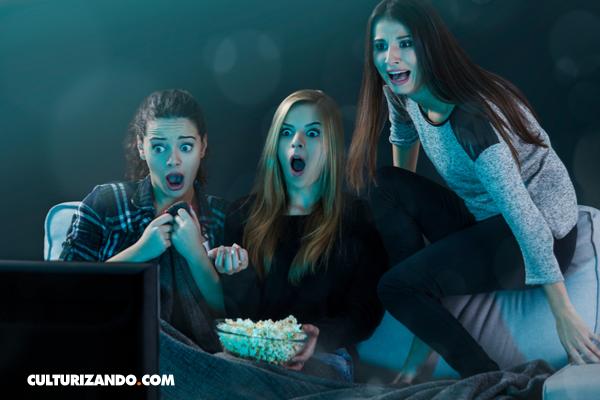 ¿Fanático de las películas de terror? ¡Esta trivia es para ti!
