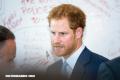 En Imágenes: la juventud del príncipe Harry
