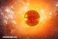 ¿Cuál es la estrella más grande del Universo?