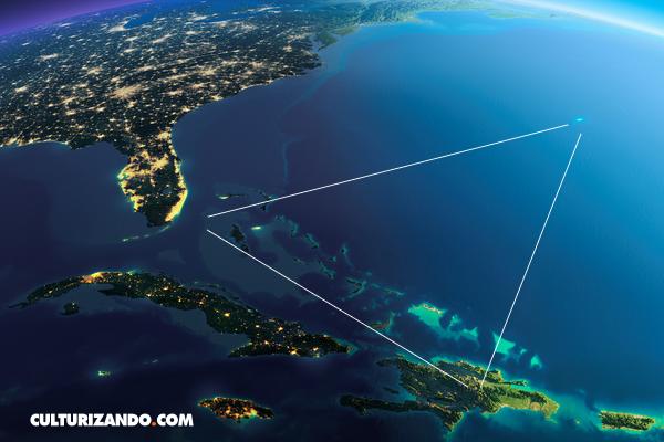 El Triángulo de las Bermudas: ¿Conoces los misterios aún sin resolver de los navíos desaparecidos?