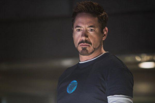 10 consejos de Tony Stark para todo tipo de situaciones