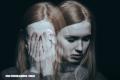 5 datos sobre el trastorno bipolar: una patología incomprendida