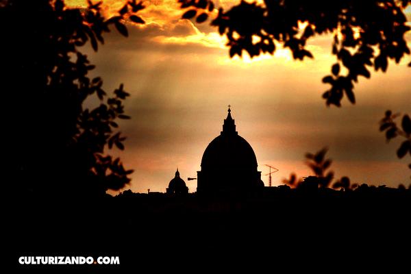 El día que el Vaticano salvó a 300 judíos de los nazis