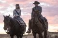 Detalles e impresiones de 'Westworld' Temporada 2 / Episodio 3