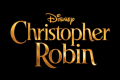 Vuelve Winnie the Pooh en 'Christopher Robin' (+Trailer)