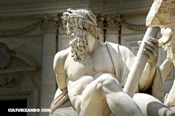¿Sabes todo sobre la mitología griega? ¡Esta es tu trivia!