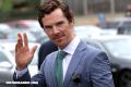 Benedict Cumberbatch es un héroe en la vida real