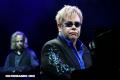 Las frases más polémicas de Elton John
