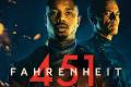 Hablemos de 'Fahrenheit 451'
