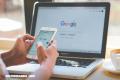 6 secretos del buscador de Google que te divertirán