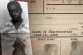 George Stinney: 70 años después, declaran inocente al condenado a muerte más joven en EE. UU.