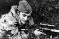 Lyudmila Pavlichenko: La francotiradora rusa que aterraba a los nazis