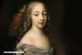 Madame de Montespan, la amante favorita del rey