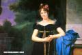 María Walewska, la amante polaca de Napoleón