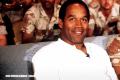 O.J. Simpson: ¿Declarado inocente después de asesinar al amor de su vida?