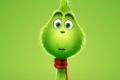 'El Grinch' tiene nueva versión animada