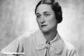 Wallis Simpson, la mujer que hizo que el rey de Inglaterra abdicara