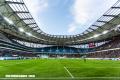 ¿Cómo funciona el VAR?, la primera ayuda tecnológica para los árbitros usada en un mundial de fútbol