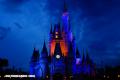 Trivia: ¿Eres todo un conocedor de Disney? Ponte a prueba