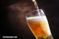 Conoce las 5 cervezas más caras del mundo
