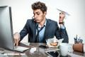 Por qué el desorden externo revela tu estado interno