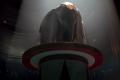 'Dumbo' vuelve a volar en este teaser tráiler