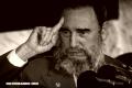 Las dictaduras más largas de la historia