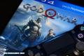 'God of War' podría tener una adaptación cinematográfica