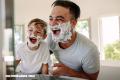5 pasos para afeitarse correctamente y sin irritaciones