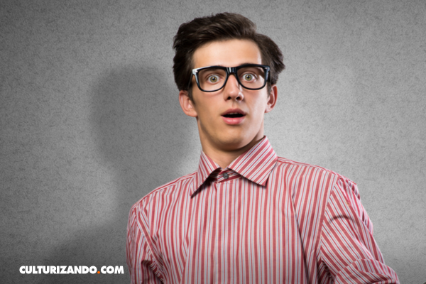 ¿Tienes ganas de ampliar tus conocimientos? ¡Descubre estas 13 curiosidades!