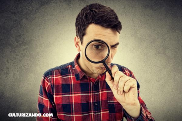 Trivia: ¿Te encantan las curiosidades de cultura general? ¡Demuestra que eres un experto!
