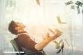 5 consejos para hacerse millonario