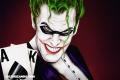 ¿Sabías que Joaquin Phoenix interpretará al Joker?