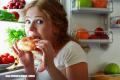 Test: ¿Llevas una alimentación equilibrada? ¡Compruébalo!