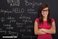 Trivia: ¿Conoces el origen de estas palabras comunes?