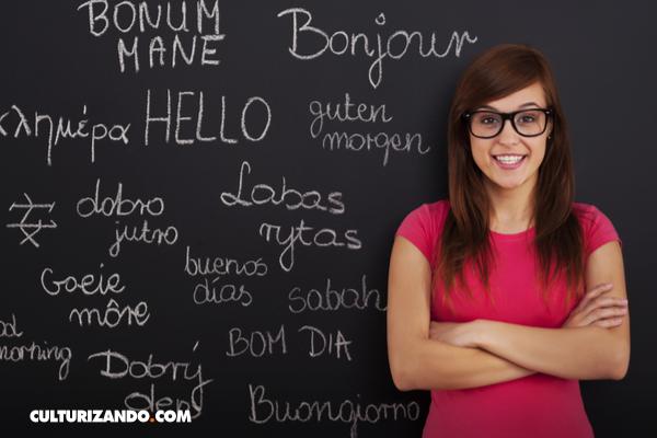 Trivia: ¿Conoces el idioma de origen de estas palabras comunes?