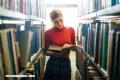 Trivia: ¿Cuánto conocimiento general posees?
