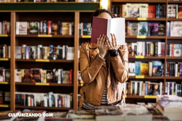 En Imágenes: las librerías más bellas del mundo