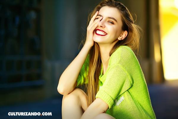 Esta es la posición que prefieren las mujeres en la intimidad… ¿Qué piensas?