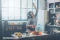 Cómo cambiar el 'switch' de actitud negativa a positiva