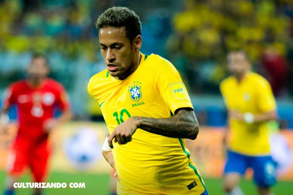 Trivia: ¿Sabes los nombres reales de estos jugadores de fútbol?