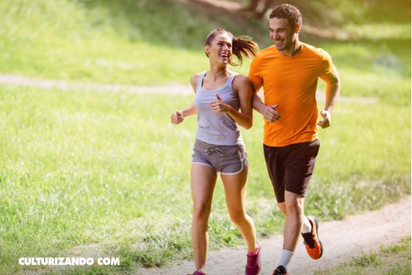 Test: ¿Estas cuidando tu cuerpo correctamente?