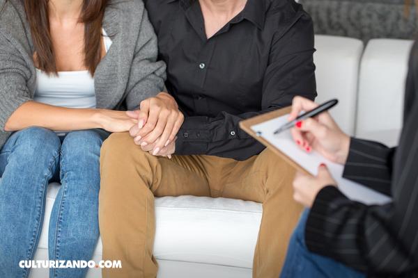 5 expertos contestan: 10 preguntas que más escuchan los sexólogos