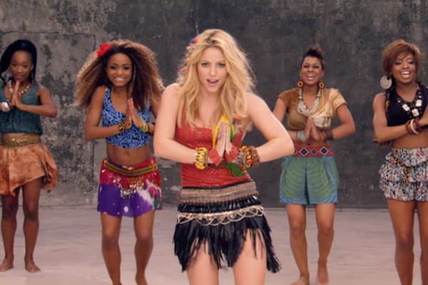 VOTA: ¿Cuál es tu canción favorita de los últimos 10 mundiales?