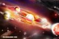 Las 5 cosas más extrañas en nuestro sistema solar