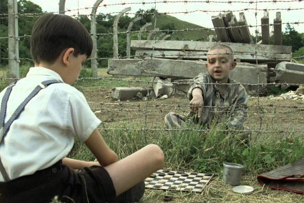 5 películas tan tristes que solo podrás verlas una vez