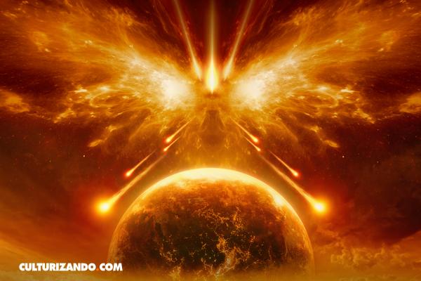 El Apocalipsis, el polémico libro de la Biblia