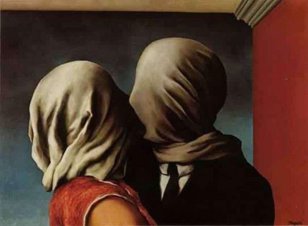 René Magritte en 10 obras, más allá del surrealismo