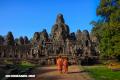 Trivia: ¿Podrías acertar la ubicación de estos monumentos históricos?