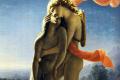 """¿Amor homosexual? La hermosa perspectiva de Aristófanes en """"El Banquete"""" de Platón"""